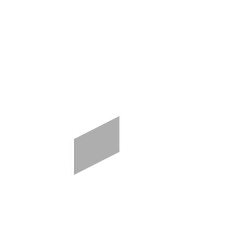 RightCG Plus